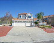 3041 Canyon Vista Drive, Colton image