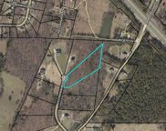 Lot 4 Deer Trail Drive, Tunnel Hill image