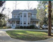 1862 OLD HAW CREEK RD, Bunnell image