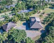 68-390 Olohio Street, Waialua image