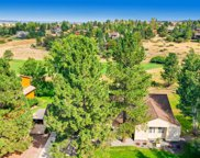 7589 East Windlawn Way, Parker image