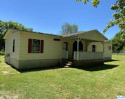 180 County Road 600, Rogersville image
