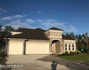 226 Ashford Lakes Circle, Ormond Beach image