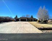 4780 N Tonto Way, Prescott Valley image