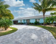 1041 Gulfstream Way, Riviera Beach image