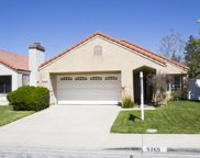 5265 Winterberry Avenue, Simi Valley image