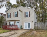 4713 Rugby Road, Southwest 2 Virginia Beach image