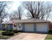912 Oriole Drive, Apple Valley image