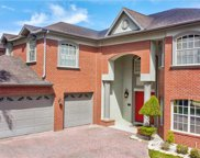 2212 Cypress Hollow Court, Safety Harbor image