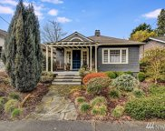 3229 36th Ave S, Seattle image
