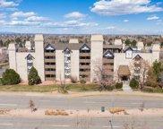 7255 E Quincy Avenue Unit 306, Denver image