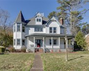 1013 Downshire Chase, North Central Virginia Beach image