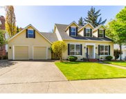 1620 WILLIAMSBURG  WAY, Eugene image