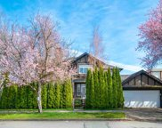 3333 Valley Drive, Vancouver image