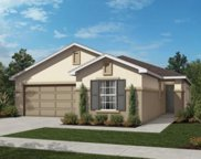 5080 NW Pine Trail Circle, Port Saint Lucie image