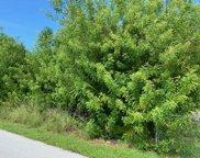 33 Canal Drive, Sugarloaf image