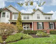 5339 Aspen Valley  Drive, Liberty Twp image