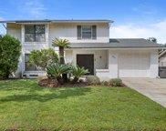 8229 Malvern Circle, Tampa image