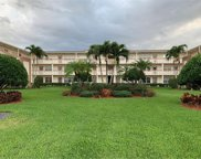 318 Preston H Unit 318, Boca Raton image
