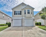 1611 Cottage Cove Circle, North Myrtle Beach image