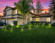 12448 Crystal Ranch Road, Moorpark image