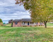 1534 Broad River Lane, Sevierville image