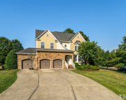 2709 Margots Avenue, Wake Forest image