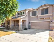 19395 E Canary Way, Queen Creek image