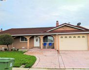 5683 Merit Way, Fremont image