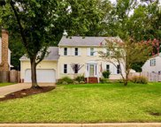 4212 Thalia Forest Lane, North Central Virginia Beach image