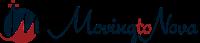 Alexandria VA Real Estate | Alexandria VA Homes for Sale
