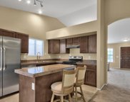 17608 N 56th Place, Scottsdale image