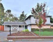 5231 Elmwood Dr, San Jose image