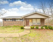 113 Valley View St, Ashland City image