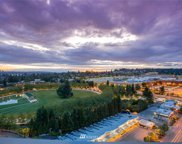 188 Bellevue Way NE Unit #1701, Bellevue image