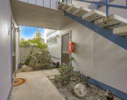 1925 46th Ave 83, Capitola image