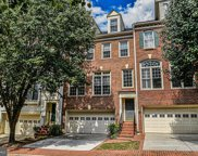 7446 Carriage Hill   Drive, Mclean image
