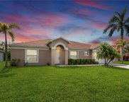 2483 Nature Pointe, Fort Myers image