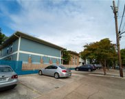400 W 35th Street Unit 209, Austin image