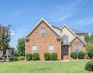 5112 Spiral Wood Drive, Clemmons image