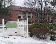 300 Candlewood Park Unit #32, Nashua, New Hampshire image