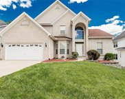 2220 Ameling Manor, Maryland Heights image