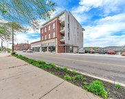 555 W Jackson Ave Unit 601, Knoxville image