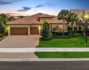 301 SE Huntington Circle, Port Saint Lucie image