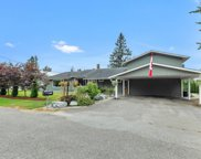 10087 Mountainview Road, Mission image