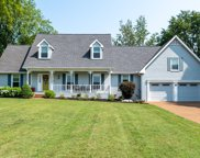 642 Bay Point Dr, Gallatin image