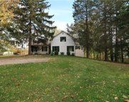 3285 West Lake Road, Canandaigua-Town image