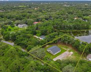 225 E Trade Winds Road, Winter Springs image