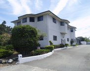 1533 Pacific, Crescent City image