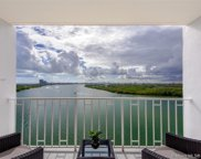 300 Bayview Dr Unit #1102, Sunny Isles Beach image